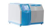 亚欧 油介质损耗及电阻率测试仪,油介质损耗及电阻率检测仪? DP-D1