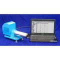 MR-CLZ-1 MR-CLZ-1A CCD双轴自准直仪 高精度小角度测量仪 精密角度计量标准