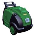 SJE Optima品牌  卫生与消毒    [电加热双枪蒸汽清洗机,祛除脏物、污渍、油脂、气味和各种物体表面的其他污垢,杀菌消毒]