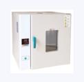 LAS-9123A热空气消毒(干热消毒箱)