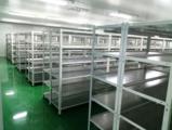 智科 ZK-II 高效节能培养架 组培架 组培货架