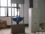 三元/FCQ-非金属材料高温抗压强度试验仪