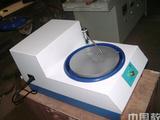 湘潭三星/台式磨片机