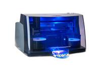派美雅光盤打印機噴墨全自動Bravo 4200 Auto Printer 高質量打印