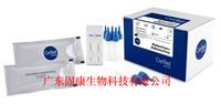 呼吸道合胞病毒/腺病毒抗原联检试剂盒