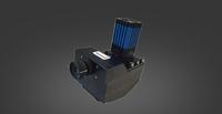 Hyperspec UV-VIS高光譜成像光譜儀