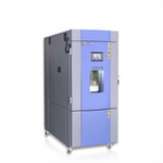 空气炸锅芯片恒温恒湿试验箱恒温恒湿厂家