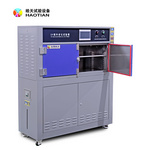 供应紫外线老化试验箱抗紫外线老化测试多种规格