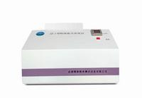 振实密度仪 电池粉体振实密度仪(堆密度仪)