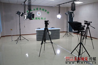 专注于中小学校园电视台建设、录播教室、虚拟演播室,质量有保证,价格更便宜!