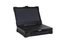 清華同方TH- 6800T便攜歸檔光盤檢測儀 便攜式 BD/DVD歸檔光盤檢測儀