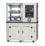 江苏天源 橡胶平板硫化机 TY-7006F 20T-30T