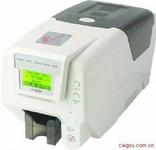 燃汽缴费卡打印机,数字电视缴费卡打印机,人像卡打印机信息