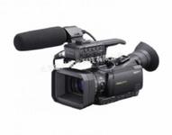 索尼摄像机HXR-NX30C