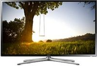 三星55寸液晶电视UA55F6400