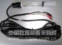 pH电极 pH探头 pH传感器