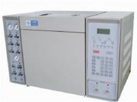 血乙醇专用气相色谱仪