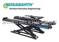 德国博世 剪式举升机VLE5240N 百斯巴特汽车剪式举升机