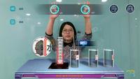 AR实践探究实验室/创新实验室/AR教学