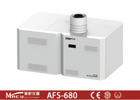 AFS-681智能化原子荧光光度计