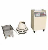 BYS-3型养护室温湿度自动控制仪(3件套)