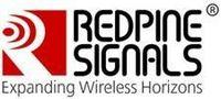 SPI/ uart WIFI模块 2.4/5G双频 TCP/IP