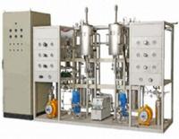 中低压加氢催化剂评价装置