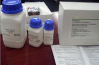 多聚磷酸钠