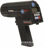 电波流速仪Stalker II SVR价格丨电波流速仪Stalker II SVR使用说明书