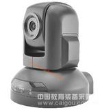 3倍 USB高清视频会议摄像机  专业庭审录播摄像机-厂家直销