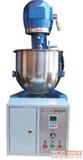 CA搅拌机价格,松江沥青砂浆搅拌机-特点