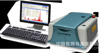 X荧光光谱仪X-Calibur SDD