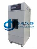 中科博达高压汞灯紫外老化试验箱