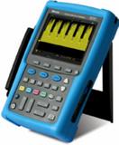 Micsig(麦科信)手持式多功能示波器