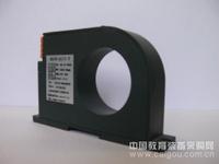 低价直供交流电流传感器BA50-AI/I