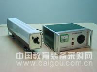 DH-HN600 氦氖外腔激光器