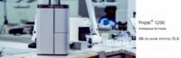 桌面型光固化3D打印机ProJet 1200