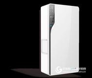 赛菲全系列空气品质产品
