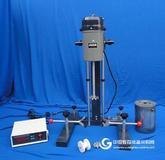 SDF400实验室多用分散砂磨机,实验室分散机