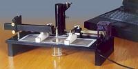 多功能LB槽 Micro-S LB Trough