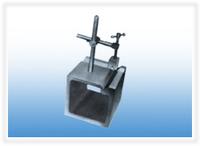 检验方箱、磁性方箱、磁性V型架