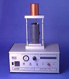 QL-10型保护热流计法导热仪