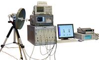 航天测控VXI总线遥测遥控系统