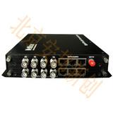 8路数字视频光端机