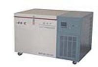 超低温冰箱、冰箱 BKP-86-150-WA