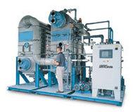 Samsco 废水蒸发器 此蒸发器有多种型号
