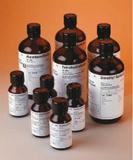 二甲亚砜 Dimethyl Sulfoxide