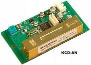 二氧化碳红外模块(CO2传感器)
