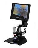 多功能电子显微镜