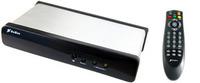 IP机顶盒(GOBOX)